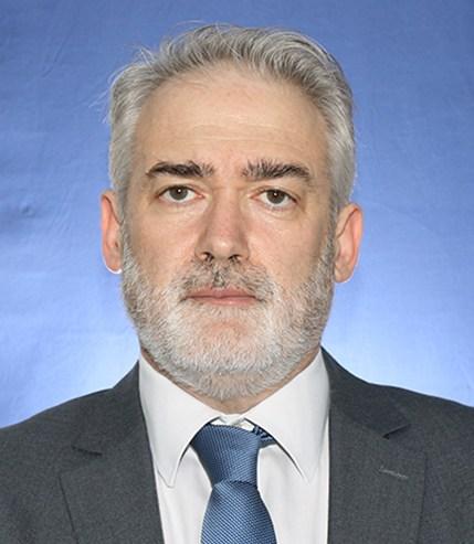 Petros Nikakis