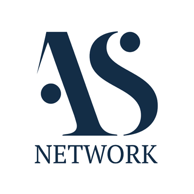 AS-Network
