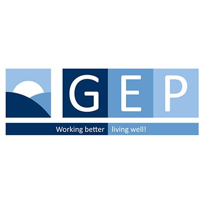 gep-logo