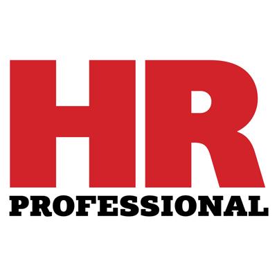 hr-professional