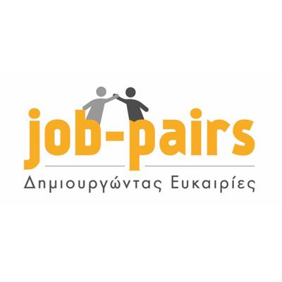 job-pairs