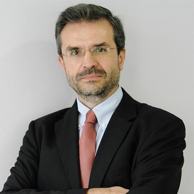 kostas-axaroglou