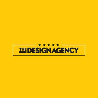 the-design-agency