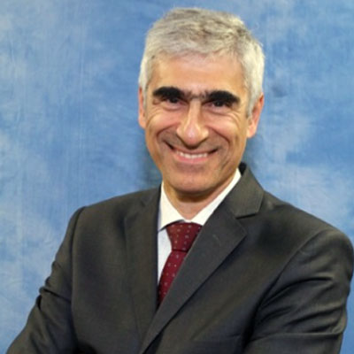 George-Katiniotis
