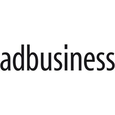 adbusiness