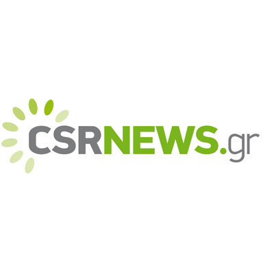 csrnews
