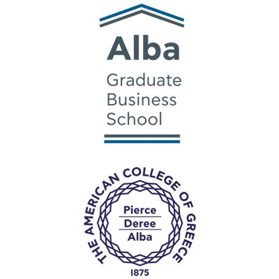 logo-alba-square